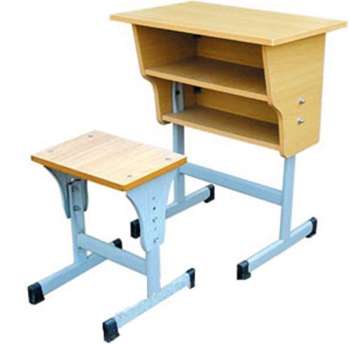 校用家具4