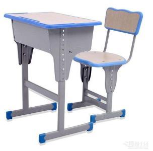 校用家具5