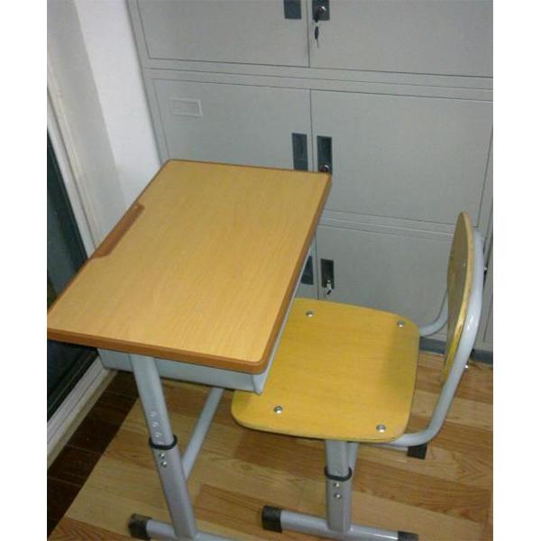 校用家具6