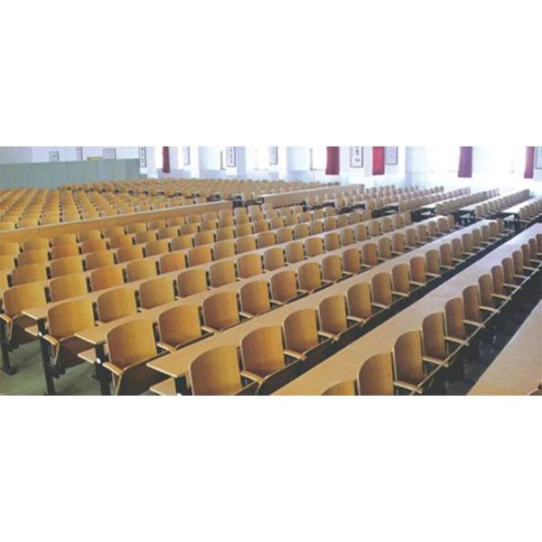 校用家具8