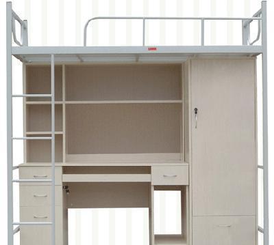 校用家具9