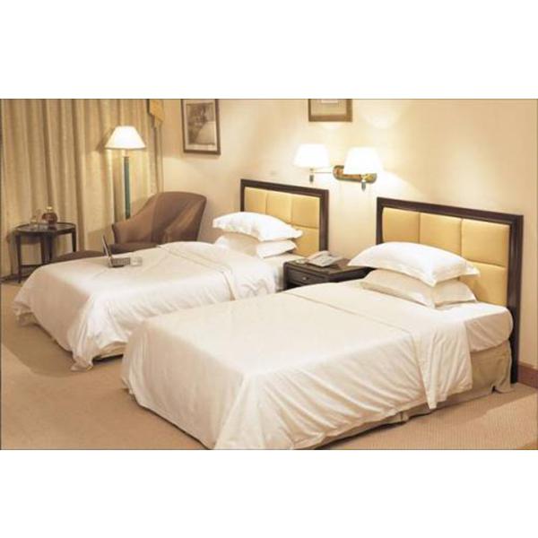 酒店家具3