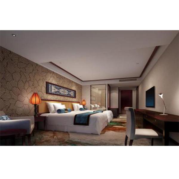 酒店家具4