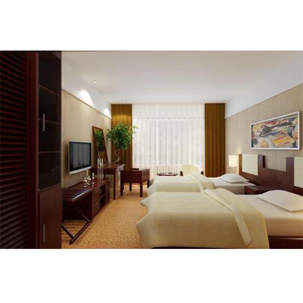 酒店家具5