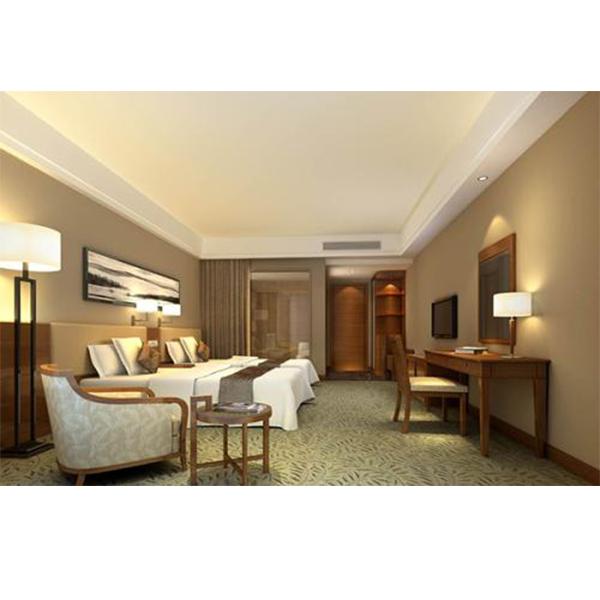 酒店家具6