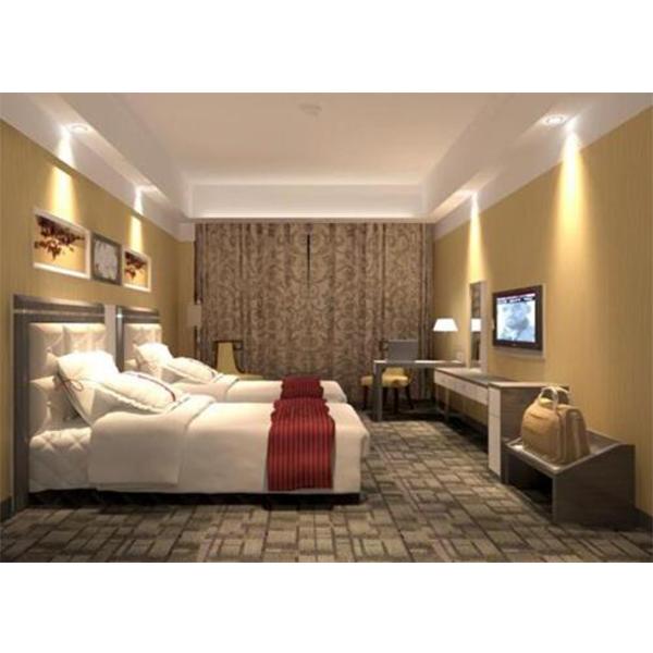 酒店家具7