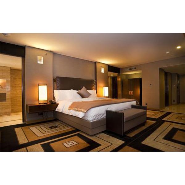 酒店家具8