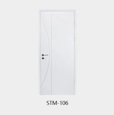 春天油漆门STM-106