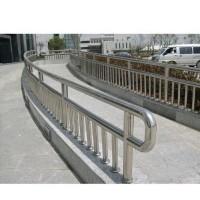 不锈钢护栏6