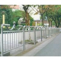 不锈钢护栏8