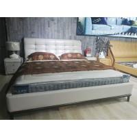 百亨软床#2