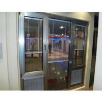 铝合金窗5