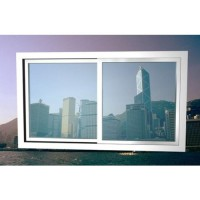 铝合金窗6