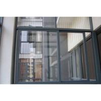 铝合金窗8