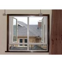 铝合金窗10