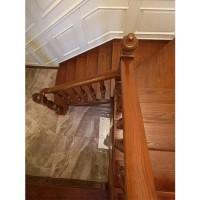 名府实木楼梯4