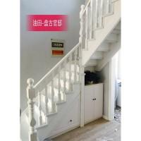 名府实木楼梯7