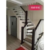 名府实木楼梯11