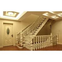 名府实木楼梯12