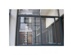 铝合金窗1