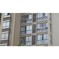 铝合金窗2