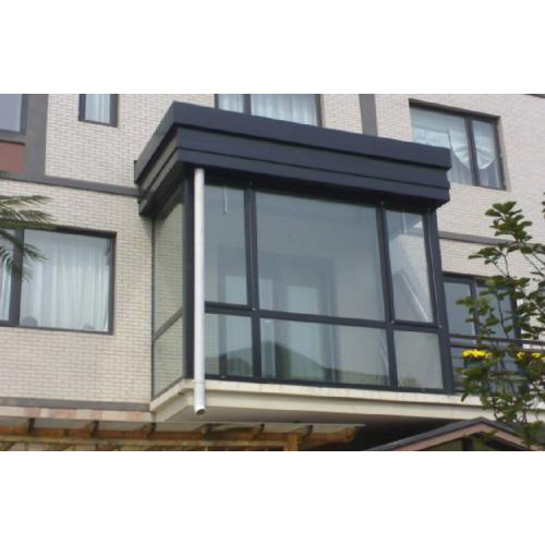 铝合金窗3