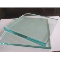 洛神钢化玻璃1