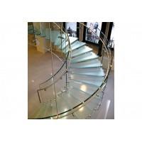 洛神钢化玻璃3