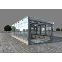 洛神钢化玻璃5