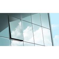 洛神钢化玻璃6