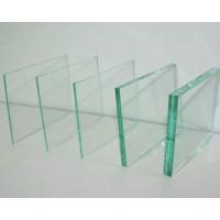 洛神钢化玻璃7