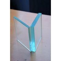 洛神钢化玻璃8