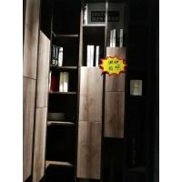 班尔奇书柜