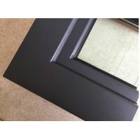 无缝焊接门窗1