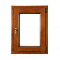 无缝焊接门窗2