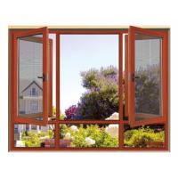 南阳杰祥门窗  无缝焊接门窗3