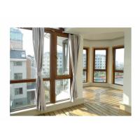 南阳杰祥门窗  无缝焊接门窗4