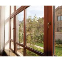 南阳杰祥门窗  无缝焊接门窗8