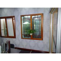 南阳杰祥门窗  无缝焊接门窗10