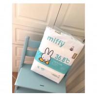 米菲纸尿裤(尿不湿)S   (20包以上特惠价98元/包)