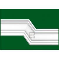 建骏石膏线24
