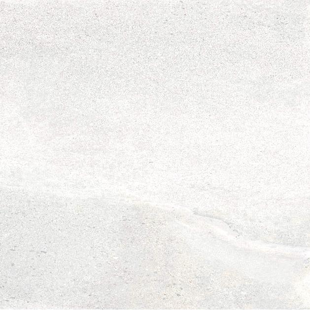 ICC瓷砖  玄武流沙 Basalt C0609134