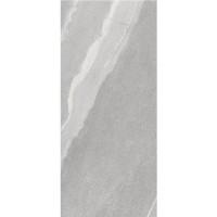 ICC瓷砖  云海Pietra   C1886051