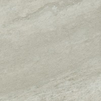 ICC瓷砖 云锦Gemstones  C0909121S