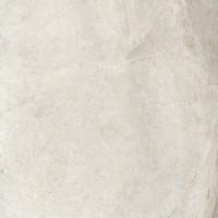 ICC瓷砖  云锦Gemstones C0909125S