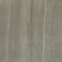 ICC瓷砖  云图Savoy  C1009116B