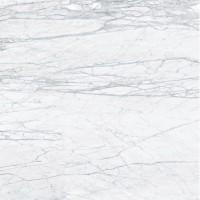 ICC瓷砖冰雪奇缘BiancoLux C0902136S