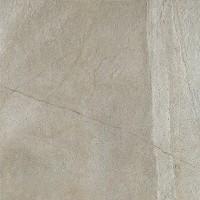 ICC瓷砖 大千石界Flow C0602075