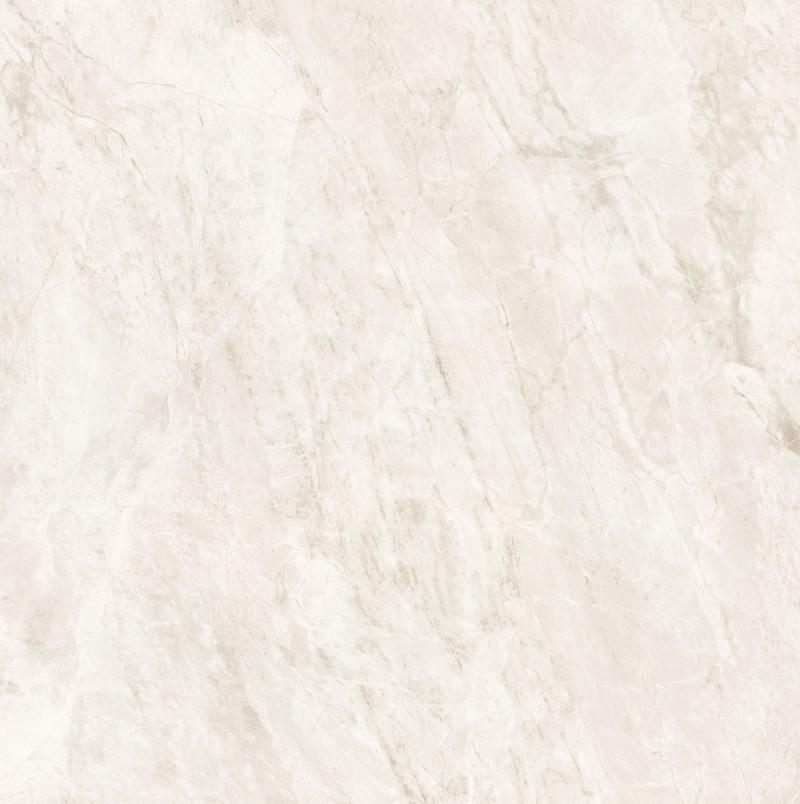 利家居陶瓷  8DAP096B