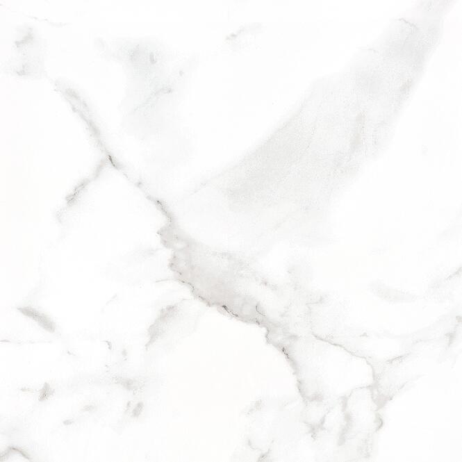 利家居陶瓷  卡拉卡塔白8TLS236S